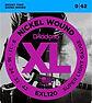 EXL120 Nickel Wound Electric Guitar Strings