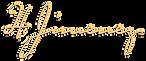 hjimenez-logo1_edited.png