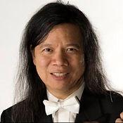 Michael Fan Violin Viola Teacher