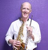 Richard Sullivan Flute Piccolo Saxophone Teacher