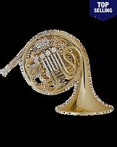6D conn french horn