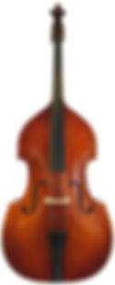 Eastman Strings Upright Bass