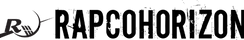 rapco horizon logo