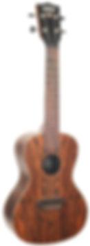 Kala Ukulele Bocote