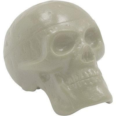 Skull Shaker - LP (Assorted Colors)
