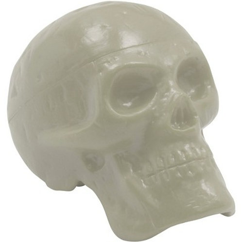 Skull Shaker - LP (Assorted Colors)