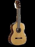 1C Alhambra Classical Guitar