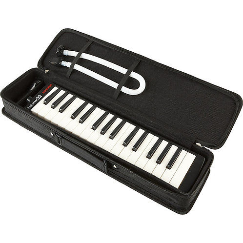 Hohner Melodica - 32B