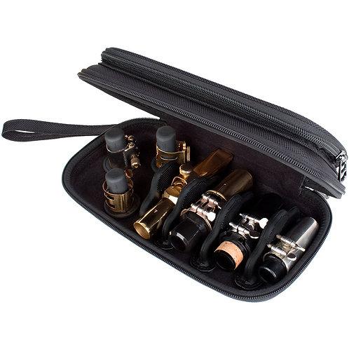 Modular Woodwind Mouthpiece Case - Protec