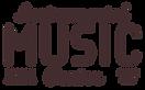 black logo w padding.png