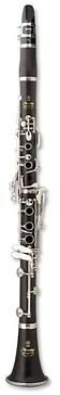 ycl400ad yamaha clarinet