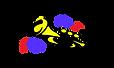 IMC Trumpet Logo colored SWIRLS.png