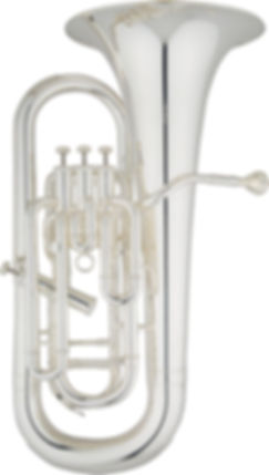 Brasswinds_Euphonium_EEP426S__SS_092116.