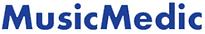 music medic logo