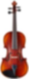 Knilling Viola