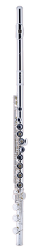 armstrong 303BOS flute