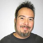 Mario Esparza Guitar Bass Teacher