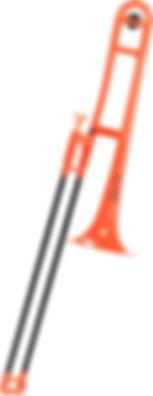 orance%20pbone_edited.jpg