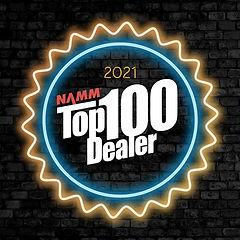 SN21_Top100_logo_print.jpg