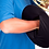 Thumbnail: French Horn - Bell Cover