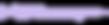 Instrumental Music Center purple oboe