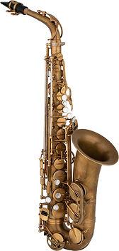 EAS652RL eastman alto saxophone