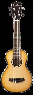 breedlove concert ukulele_edited.png