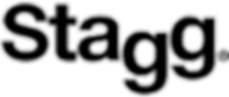 stagg logo.png