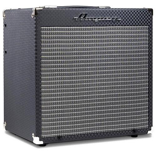 Rocket Bass 30w Bass Amp - Ampeg