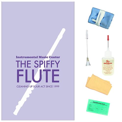 Flute Spiffy Kit