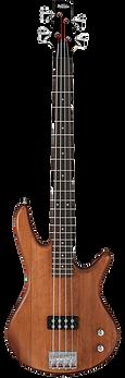 GSR100EXMOL ibanez bass guitar