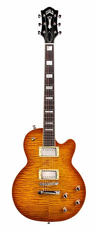 Guild Electric Guitar