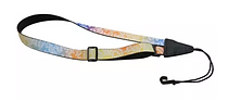 MP22005 Levy's Uklele Strap