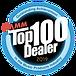 Top 100 2019.png