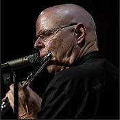 Duane Reilley Flute Clarinet Saxophone Teacher