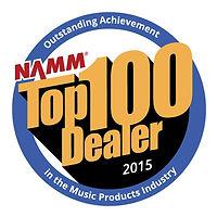 Top 100 2015.jpg