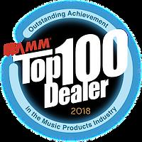 Top 100 2018.png
