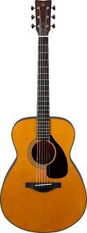 FS3 Yamaha Folk Guitar