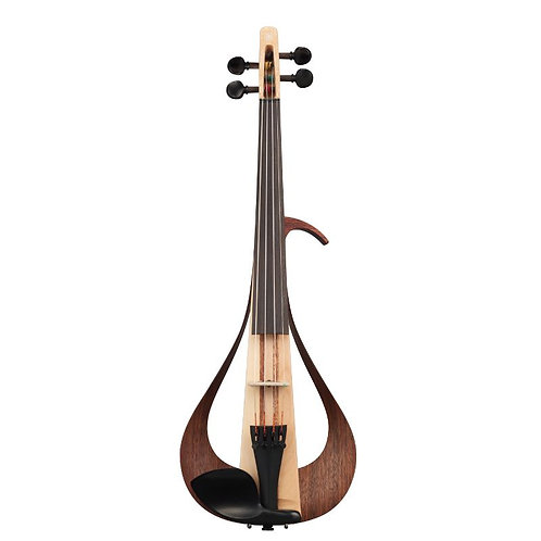 Yamaha Silent Violin - YEV-104NT