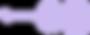 Instrumental Music Center purple viola