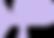 Instrumental Music Center purple baritone