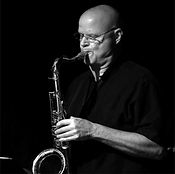 Duane Reilley Flute Clarinet Sax Teacher