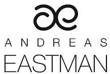andreas eastman logo