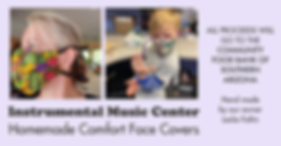 Face Covers Social Image.png