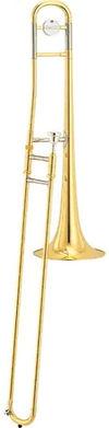 ysl354 yamaha student trombone