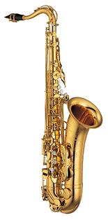 yts875ex yamaha tenor sax