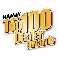 Top 100 2013.jpg