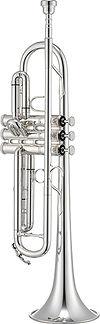 jtr1100s jupiter intermediate trumpet
