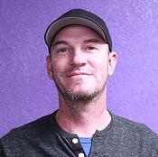 Jason Blake Guitar Bass Teacher