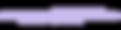 Instrumental Music Center purple flute